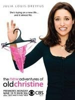 The New Adventures of Old Christine- Seriesaddict